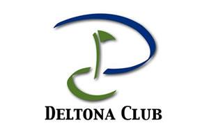 Deltona Club