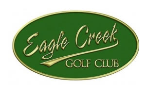 Eagle Creek Orlando