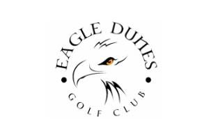 Eagle Dunes