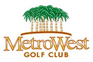Metrowest Golf