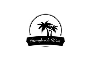 Stoneybrook West