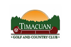 Timacuan
