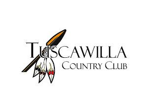 Tuscawilla
