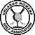 Orlando Women's Golf Association Logo